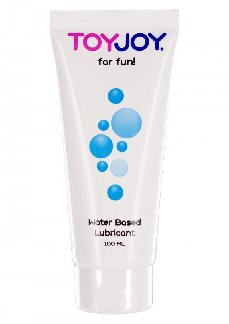 ToyJoy water lube 100ml