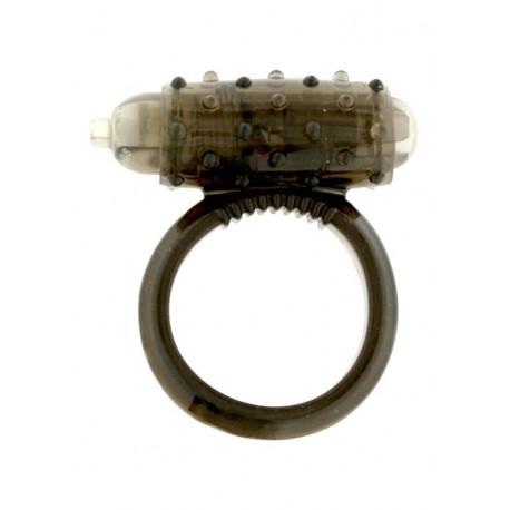 Vibro prsten crni