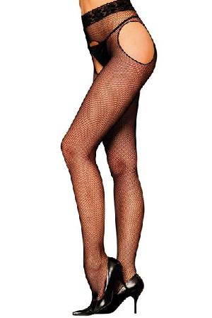 Morgana čarape