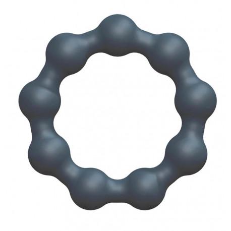 Maximize ring