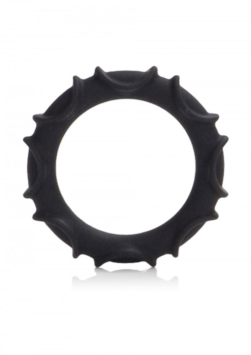 Altas silicone ring