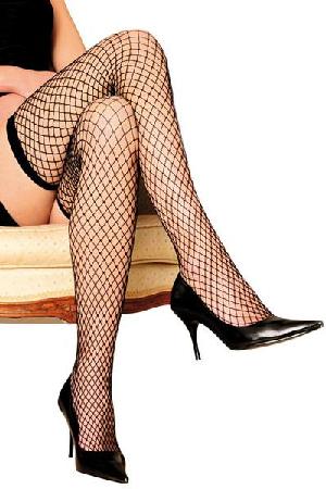 Čarape Stella