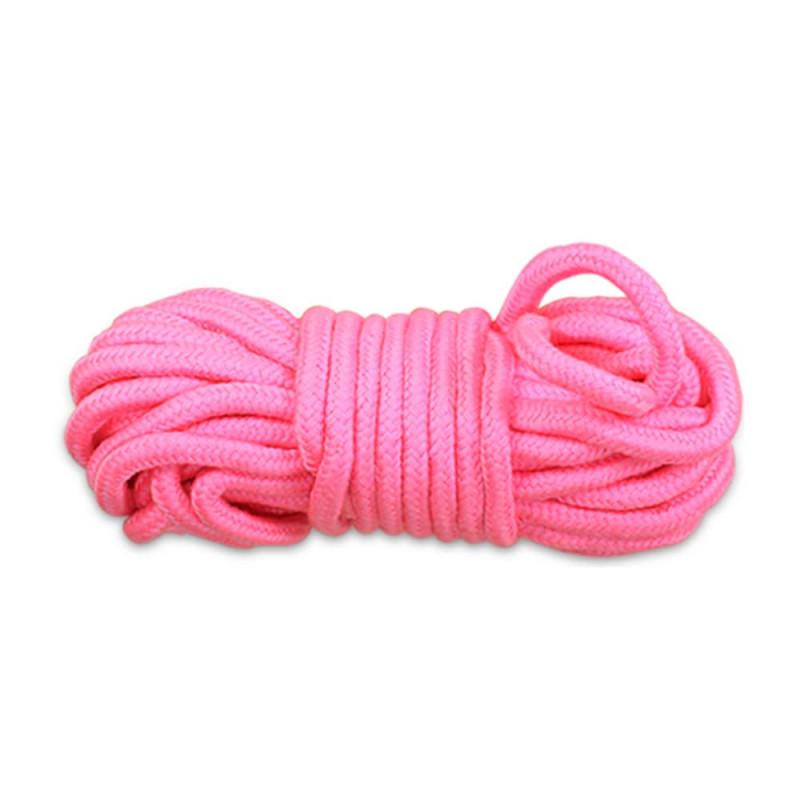 Fetish love rope